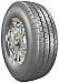 PETLAS 225/70 R15 112R FULL POWER PT825 +