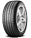 PIRELLI 235/60 R18 107V SCORPION VERDE AS XL 3PMSF