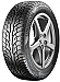 UNIROYAL 205/50 R17 93V ALL SEASON EXPERT 2 XL FR