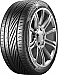 UNIROYAL 205/50 R16 87V RAINSPORT 5