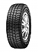 VREDESTEIN 235/65 R16 115R COMTRAC 2 ALL SEASON +