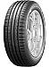 Dunlop 205/60 HR15 TL 95H DU SP BLU RESPONSE XL