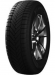 Michelin 215/45 HR16 TL 90H MI ALPIN 6 XL