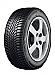 Firestone 205/65 VR15 TL 99V FI MULTISEASON 2 XL