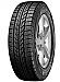 Goodyear 225/70 R15 TL GY UG CARGO 112/110R