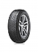 Hankook 205/60 HR16 TL 96H HANK H750 KINERGY 4S2 XL