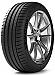 Michelin 195/45 ZR17 TL 81W MI SPORT 4