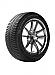 Michelin 215/45 WR17 TL 91W MI CROSSCLIMATE+ XL