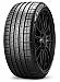 Pirelli 275/35 YR19 TL 100Y PI P-ZERO (*) RFT XL PZ4