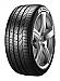Pirelli 275/35 YR20 TL 102Y PI P-ZERO (*) RFT XL PZ4