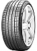 Pirelli 275/40 WR20 TL 106W PI P-ZERO (*) RFT XL PZ4