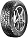 Uniroyal 175/80 TR14 TL 88T UN ALL SEASON EXPERT 2