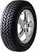 MAXXIS 175/65 R13 80T WP05