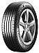 CONTINENTAL 165/60 R14 75H ECO 6