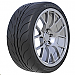 FEDERAL 205/50 R15 89W 595 RS-PRO XL (SEMI-SLICK)