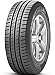 PIRELLI 235/65 R16 115R CARRIER ALL SEASON