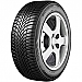 FIRESTONE 205/60 R16 96H XL Multiseason 2