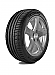 Michelin 295/30 ZR19 TL 100Y MI SPORT 4 S XL