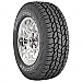 COOPER 225/75 R17 116R DISCOVERER AT3 LT OWL