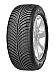 Goodyear 215/50 R17 95W VECTOR-4S G2 XL