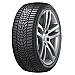 HANKOOK 235/50 R18 101V W330A SUV XL