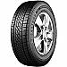 FIRESTONE 195/60 R16C 99/97T Vanhawk 2 Winter