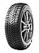 KUMHO 215/45 R16 90V WP51 XL