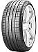Pirelli 245/35 YR21 TL 96Y PI P-ZERO (*) RFT XL PZ4