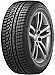 Hankook 215/45 HR16 TL 90H HANK W320 XL