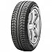 PIRELLI 205/50 R17 93W CINTURATO AS PLUS XL
