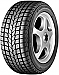 FALKEN 225/70 R17C 108T VAN-01 WINTER