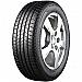 BRIDGESTONE 205/45 R17 88W XL T005 RFT DriveGuard