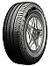 MICHELIN 195/75 R16 107R AGILIS 3