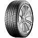 CONTINENTAL 215/65 R16 98H TS850P SUV FR