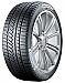 CONTINENTAL 255/35 R20 97W TS-850 P FR XL