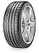 Pirelli 205/55 HR17 TL 91H PI W210 SZ 2 (*) RUNFLAT