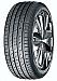 NEXEN 245/40 R19 98Y N FERA SU1 XL