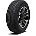 NEXEN 265/60 R18 110H ROADIAN HTX RH5
