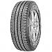 Goodyear 215/75 R16 113R EFFI. GRIP CARGO