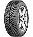 UNIROYAL 155/65 R14 75T ALL SEASON EXPERT