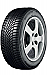 FIRESTONE 205/50 R17 93V MSEASON 2 XL