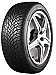 FIRESTONE 225/55 R18 102V WINTERHAWK 4 XL