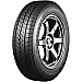FIRESTONE 225/70 R15C 112S Vanhawk Multiseason