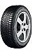 FIRESTONE 195/55 R15 89V MSEASON 2 XL