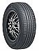 NEXEN 195/55 R16 91V N BLUE ECO XL
