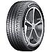 CONTINENTAL 225/50 R18 99W Premium 6* XL
