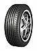 NANKANG 235/40 R18 95Y AS-2+ XL