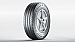 CONTINENTAL 225/55 R17 109H VANCONTACT 100