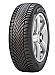 Pirelli 175/60 TR15 TL 81T PI CINTURATO WINTER