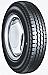 MAXXIS 195/50 R13 104N CR966